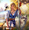 http://www.fantasy-earth.ru/galleries/1107298117/fafe223.jpg